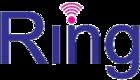 RingTelecom